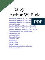 Pink Index.pdf