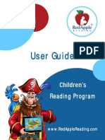 UserGuide-RedAppleReading.pdf