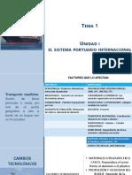 TRAFICO_U1