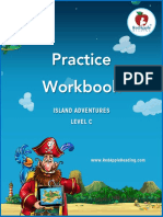 RAR LevelC Workbook