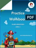 RAR LevelC Workbook