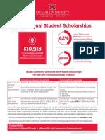 Intl Scholarship Handout 2018 508