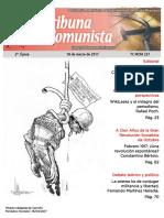 Tribuna Comunista Núm. 227 (1)