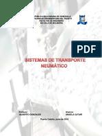 Trabajo Manejo Version 3