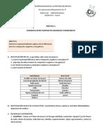 150488621 Difusion de Polimeros