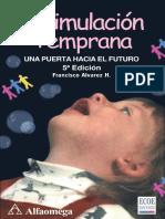 Estimulacion_temprana_una Puerta Hacia El Futuro