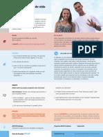 Guía de Estudio DOCAT Esp Nº 1.PdfTue Jan 29 22:06:34 CST 2019