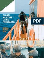 GMCP Annual Report 2018.pdf