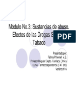 Módulo No2.pdf