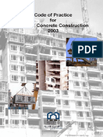 cppcc2003.pdf
