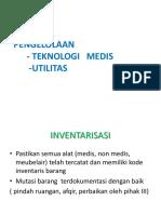 TEKNOLOGI  MEDIS_1 EDITED.pptx