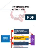 overview std MFK - simply.pptx