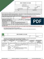 APR MODELO BÁSICO revisao final.pdf