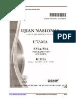 un-kimia-2016.pdf