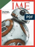 Time Magazine December 14 2015 (1)