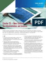 Circular 26 2015 TaxAlert2015 Issue3 En
