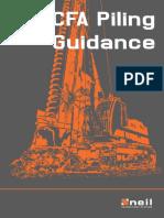 Cfa Piling Guidance 0