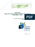 seap_guidelines_it-2.pdf