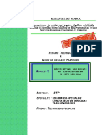 M12 R_alisation essais laboratoir et in situ des sols AC CTTP-BTP-CTTP.pdf