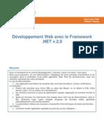 Framework.net2.0 Article