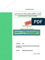 M17 Influence travaux publics dur l'environnement CTTP CTTP-BTP-CTTP.pdf