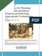 Guideline Sanitation 10-05-2012sm