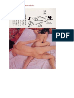 Kamasutra in Chinese Styles ( PDFDrive.com )