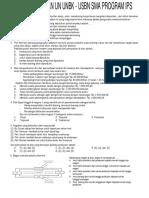 07 SOAL EKONOMI - IPS.pdf
