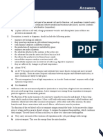 Edexcel IGCSE Human Biology Student Book Answers.pdf