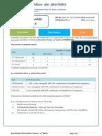 Detailed Advt_2_ET 24.pdf