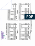 9X UCS Fee Pending list.PDF