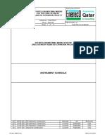 10J01762-ICT-LS-000-001-D3