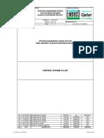 10J01762-ICT-LS-000-002-D4