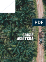 Crisis aceitera (National Geographic)