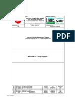 10J01762-ICT-LS-000-003-D3