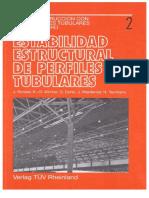 edoc.site_02-cidect-estabilidad-estructural-de-perfiles-tubu.pdf