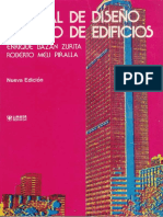 arquilibros-manual-de-diseno-sismico-de-edificios.pdf