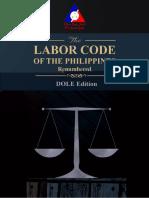 363518342-Labor-Code-of-the-Philippines-2017.pdf
