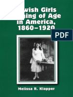 Jewish-Girls-Coming-of-Age-in-America-1860-1920.pdf