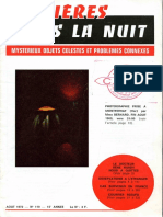 LDLN N ° 119 - AOUT 1972