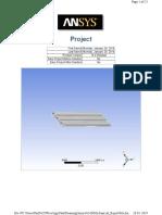 titanium alloy.pdf