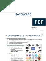 Tema 2_materiales Tecnológicos, Herramientas y Madera 3