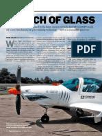2014 09 02 ATouchOfGlass FlightInternational