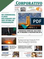Jornal Corporativo - Edição 3044 - de 31 de janeiro de 2019.pdf