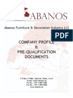 Pre-qualification.pdf