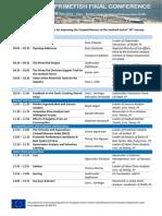 primefish_final_meeting_agenda_en.pdf