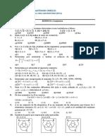 1-Conjuntos.docx