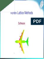 09-Vortex Lattice Methods(software).pdf