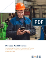 Ease-Whitepaper-Auditing the Process - 020717 Edit (1)[2]