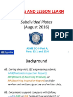 177522_sharing and Lesson Learn-subdivided Plates-August 2016